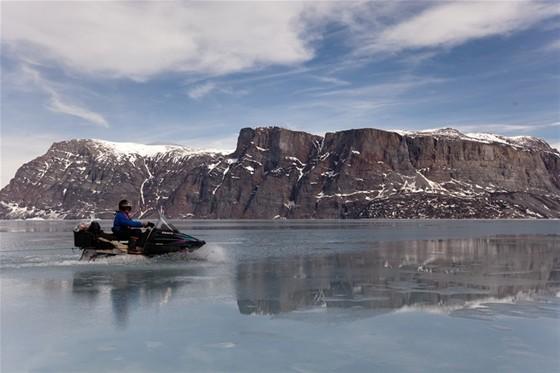 Гренландия форум монета александр 3 купить